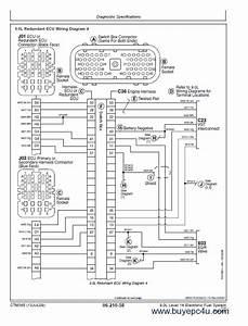 John Deere 9 0l Diesel Engines Level 14 Ctm385 Pdf