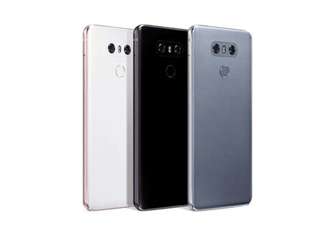 Finance ministers meeting in london agreed to battle tax avoidance by making. LG G7 Announcement Date to Be Delayed Due to Revision of Phone From Scratch