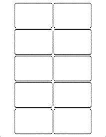 file cabinet label template label templates ol996 3 quot x 2 quot labels pdf template onlinelabels
