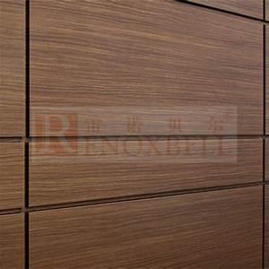 Panneau Bois Decoratif Interieur : panneau d coratif bois avec les meilleures collections d 39 images ~ Melissatoandfro.com Idées de Décoration