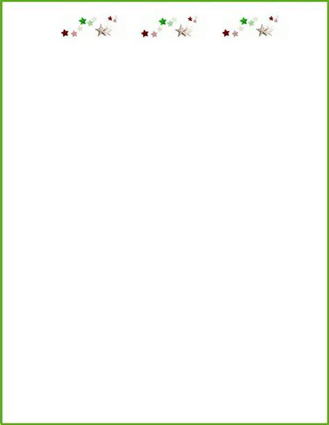 printable business stationary  business letterhead