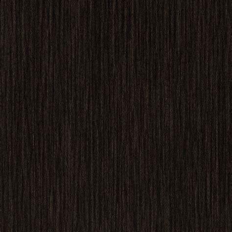 Laminated Wood Texture 图片搜索结果