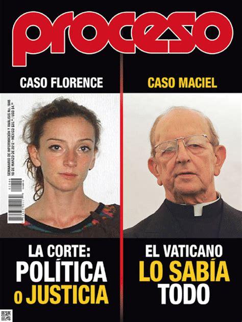 ANÁLISIS DE LA REALIDAD: PROCESO-1846: Caso Florence_Caso ...