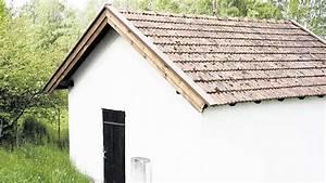 Keller Trockenlegen Von Innen : soyen keller vom schleusenhaus von innen angeschaut ~ Lizthompson.info Haus und Dekorationen