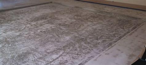 garage floor coating grand rapids mi garage floor coating hybrid chip flooring