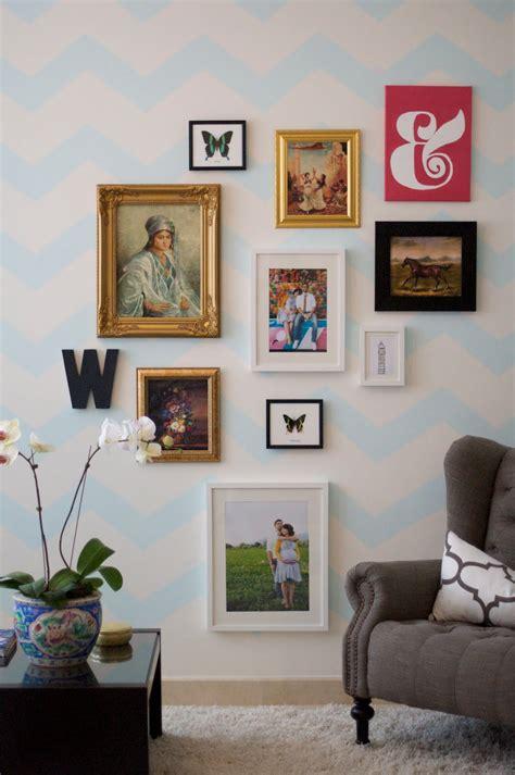 decor gallery decor fabrictherapy