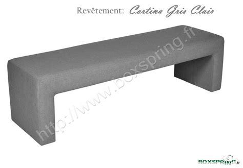 fixation de meuble haut de cuisine fixation meuble cuisine placoplatre senkaku us