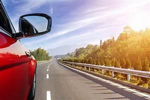 Arreter Une Assurance Voiture : quelle assurance auto et quelles franchises pour une voiture de location ~ Gottalentnigeria.com Avis de Voitures