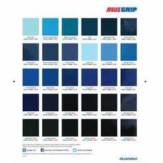 Awlgrip Marine Paint Color Chart Awlgrip Color Charts Prince Street Chart Diagram Color
