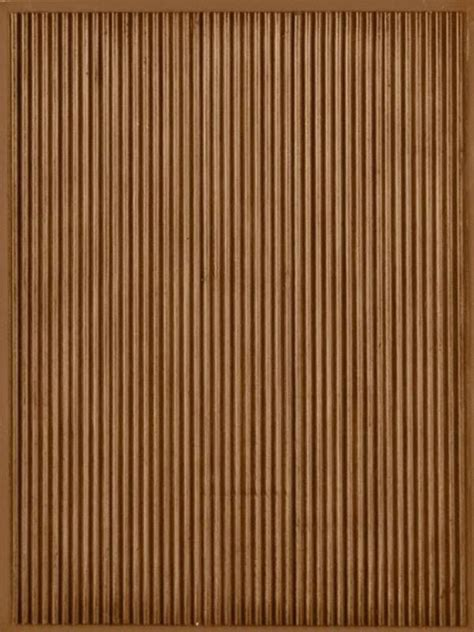 tambour wood texture google search painting wood