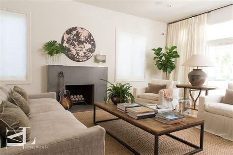 Hang Out Portfolio Category Meg Lonergan Living room