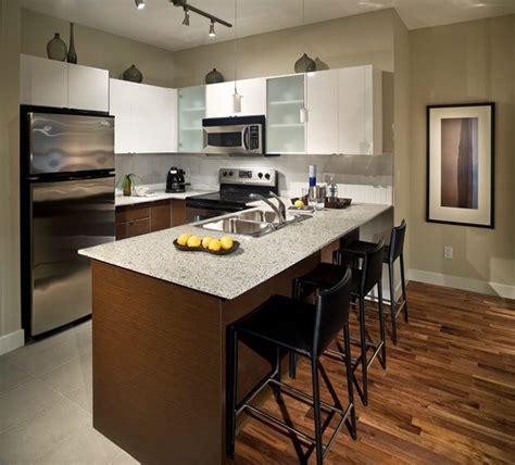 cheap kitchen remodel ideas small renovation updates