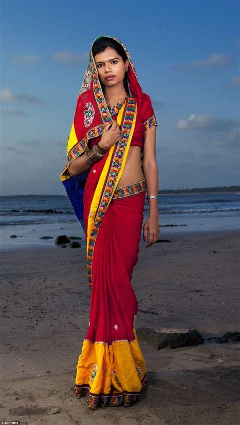 Hijras Photos Without Cloth Porn Pictures