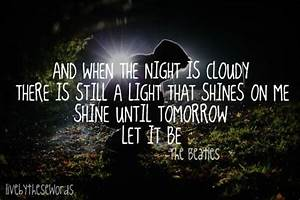 10 best images about Song Quotes on Pinterest | Smells ...