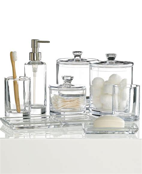 bathroom accessories home