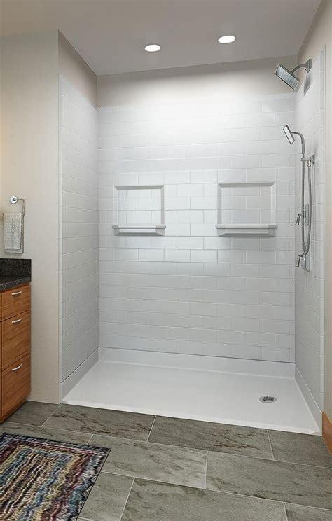 showers commercial showers handicap showers