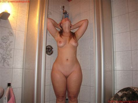 German Mature Bbw Naked