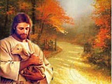 Image result for free picture of jesus and children