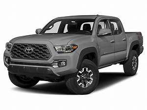 2020 Toyota Tacoma For Sale In Newburgh Ny