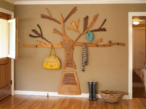 30 Wall Decor Ideas For Your Home: 30+ Wall Art Designs, Decor Ideas