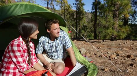 Camping Proposal Ideas  Engagement 101. Outfit Ideas Grunge. Bathroom Floor Ideas Pictures. Outdoor Deck Kitchen Ideas. Wedding Ideas Reception. Porch Outdoor Ideas. Costume Ideas For Queen Nefertiti. Home Ideas Photography. Design Ideas For Small Bathroom With Shower