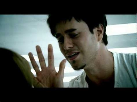 what song do you think is more except hero enrique iglesias answers fanpop