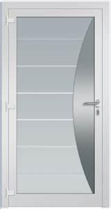 Glas Für Türen Lichtausschnitte : t ren mit glas ~ Orissabook.com Haus und Dekorationen