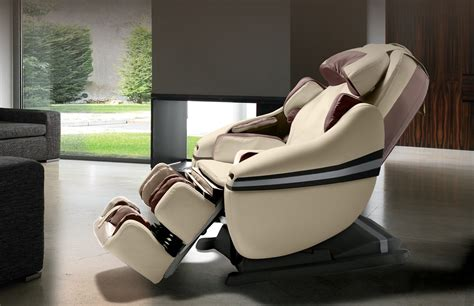 wave leather inada world 39 s best chair shiatsu chairs