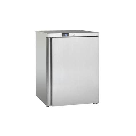 petit frigo de chambre mini cong 233 lateur surg 233 lateur en inox 224 poser avec une