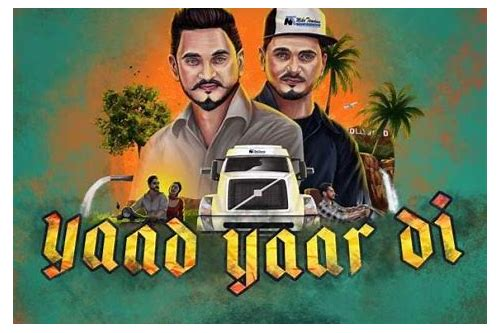 kulwinder billa nazare mp3 download