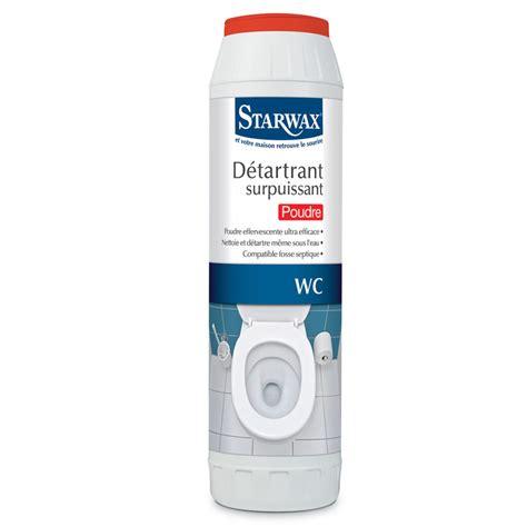 quel produit pour deboucher les toilettes 28 images deboucheur gel auchan 1l simply market