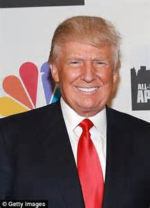 Donald Trump brands Donald Sterling's 'racist' comments ...