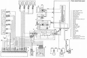 Download Fuse Box Diagram For 1993 Corolla Le