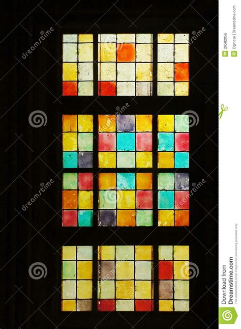 capiz window royalty  stock image image