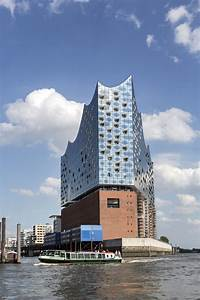 Media Service Hamburg : pressemappe elbphilharmonie elbphilharmonie ~ Frokenaadalensverden.com Haus und Dekorationen