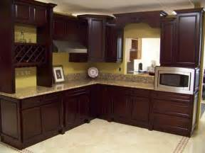 painted kitchen cabinets ideas colors kitchen kitchen color schemes with wood cabinets kitchen paint colors kitchen cabinet colors