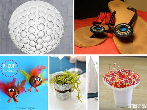 great  fun diy coffee cup craft ideas part