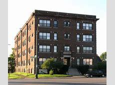 Manchester Apartments Detroit, Michigan Wikipedia
