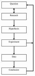 Home - Scientific Method