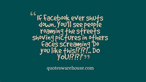 quotes warehouse quotesgram