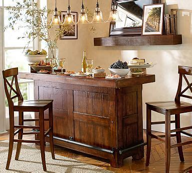 Home Bar Furniture Near Me by Rustic Ultimate Bar Large Kitchens Dining Bars For