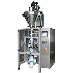 Modified Atmosphere Packaging Equipment Price by Modified Atmosphere Packaging Machinery Map Packaging