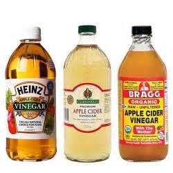 Apple cider vinegar diet drink, balanced diet plan, workout schedule Apple Cider Vinegar Diet