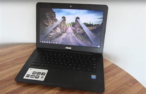 ordinateur de bureau meilleur rapport qualité prix les 13 meilleurs ordinateurs portables rapport qualité