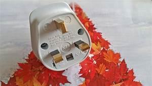 Prise Electrique En Italie : quelle prise lectrique en irlande ~ Dailycaller-alerts.com Idées de Décoration