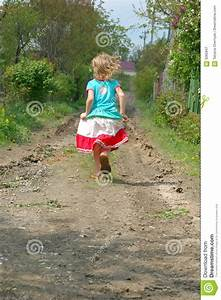 Running away stock image. Image of chilling, back, flying ...