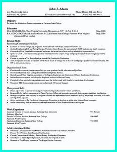 how to write a resume for college cool write properly your accomplishments in college