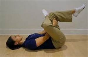 1000 images about back pain when lying down on pinterest With back pain when lying down