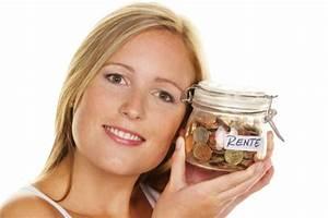 Meine Rente Berechnen : versicherungsmakler timo flaschentr ger versicherungen vergleiche beratung rente vorsorge ~ Themetempest.com Abrechnung