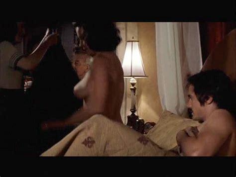 Nude Video Celebs Jennifer Tilly Nude Hollywood North